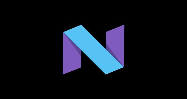 Android 7.0 Nougat ya se encuentra disponible