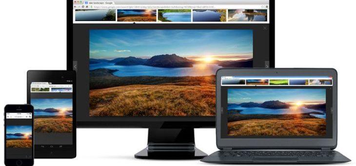 Google mata definitivamente al Flash en Chrome