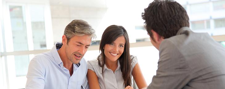6 frases que no debes decir a tus clientes para lograr cerrar una venta
