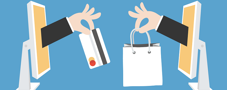 El top five de las novedades en e-commerce que no te debes perder