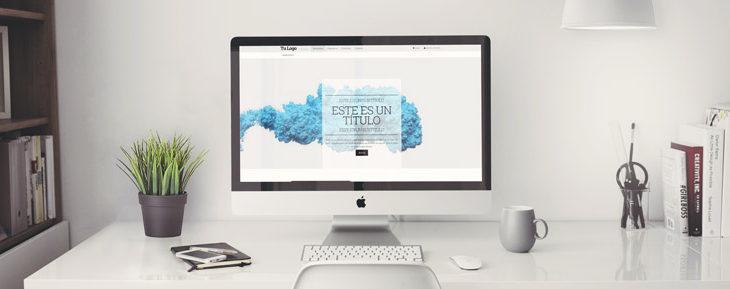 Personaliza tu página web con increíbles fondos de video y muéstrale al mundo tu costado más creativo.
