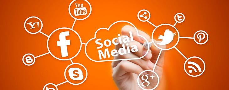 Redes sociales y social media marketing: Cómo lograr que sean tus aliados