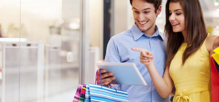 ¿Por qué las tiendas tradicionales están perdiendo a sus clientes y compradores?