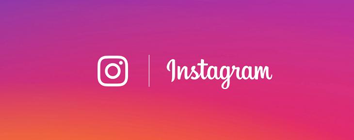 Publicita tus historias con Instagram: entérate cómo hacerlo y qué beneficios trae para tu marca