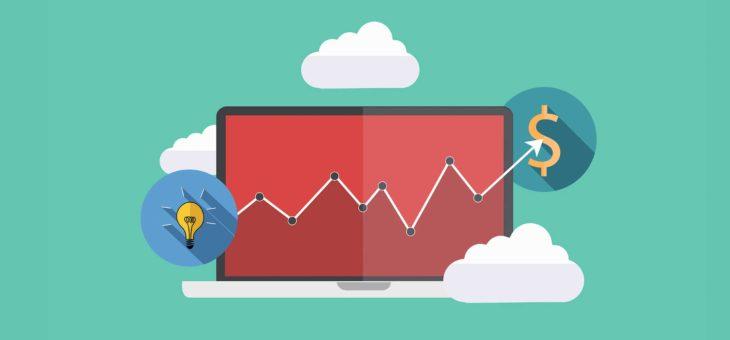 5 errores que no debes cometer en Google Adwords