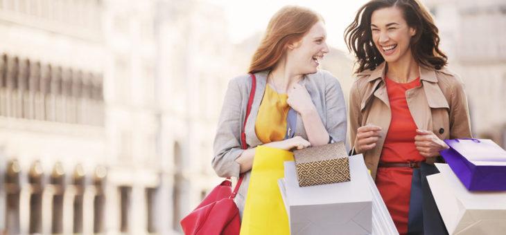 Los anuncios online impactan cada vez más en las decisiones de compra offline