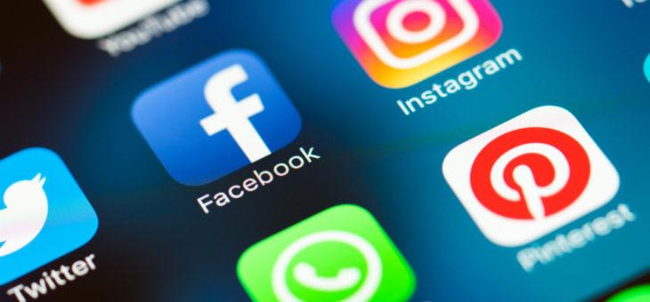 3 Reglas tradicionales a quebrar en tu estrategia de Redes Sociales