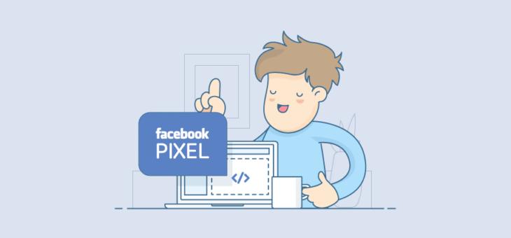 Cómo incrementar tus Ventas a través de conversiones de Facebook Ads