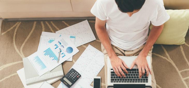 Lead Nurturing: Aplica las estrategias de las grandes empresas en tu negocio