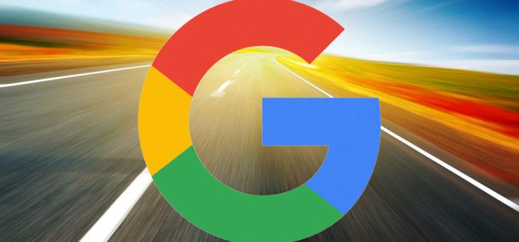 Aprende a comunicarte con Google para hacer crecer el tráfico de tu tienda