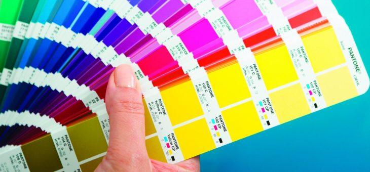 Diseño web: ¿qué color elegir según tu tipo de emprendimiento?