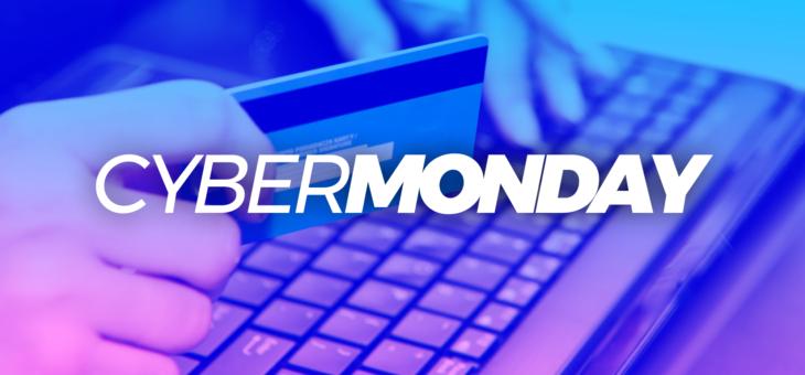 Cyber Monday: Todo lo que debes saber para sacarle el mejor provecho a tu tienda OnLine