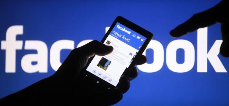 Facebook implementará una nueva dinámica para asegurar la transparencia en los anuncios