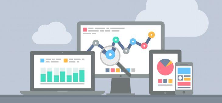 Cómo posicionar tu página en Google en 3 pasos fundamentales.