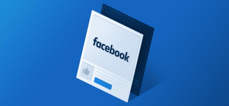 Haz crecer tu marca publicitando en Facebook