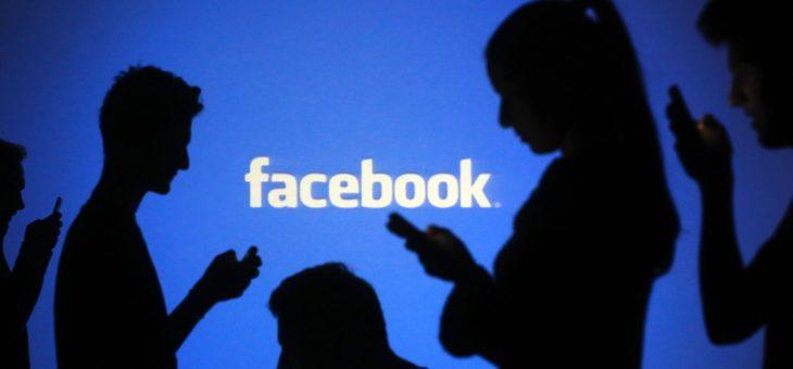 Facebook cambia su algoritmo y pierde u$s 2.900 millones. ¿Por qué?