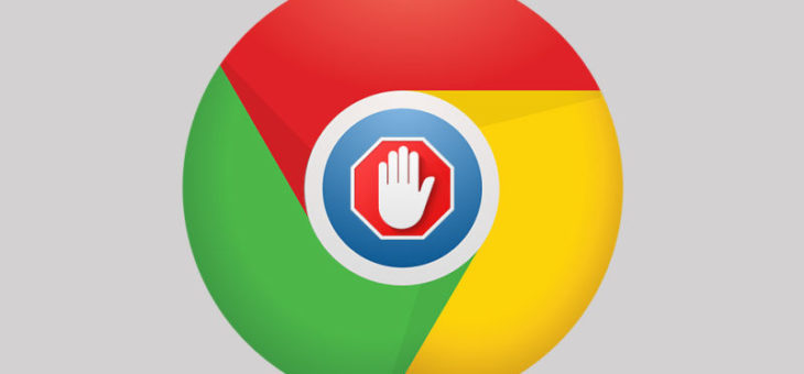 Llega el Bloqueo de anuncios de Chrome ¿Cuándo, cómo y por qué?