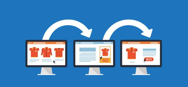 Te contamos las ventajas de realizar remarketing en tu carrito de compras