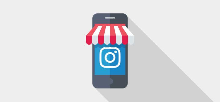 Cómo vender productos en Instagram de forma profesional