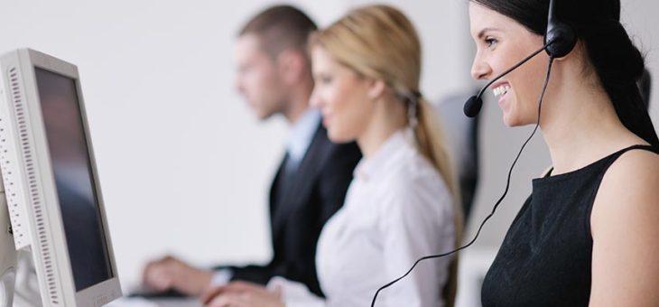 Los mejores medios de comunicación digitales para brindar una excelente atención al cliente