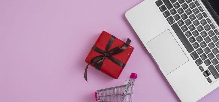 Febrero es el mes del Amor. Haz que tus clientes se enamoren de tu sitio.