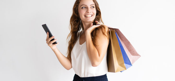 Psicomarketing: ¿Cómo crear una comunicación efectiva con tus consumidores?