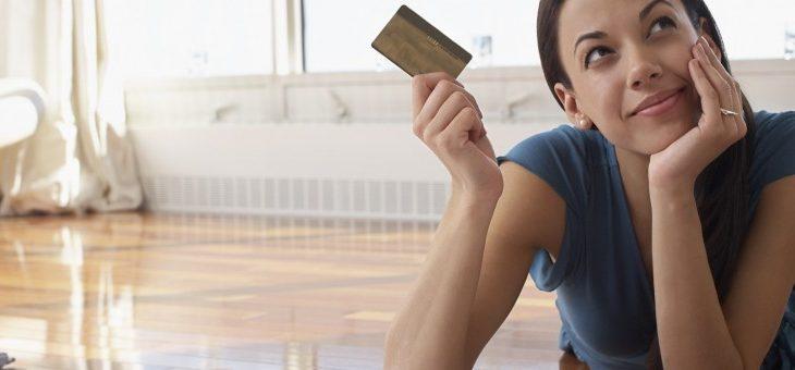 Aumenta tus ventas reduciendo los temores de tus clientes