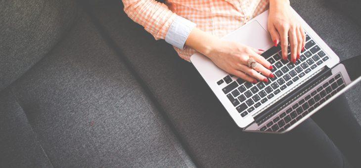 ¿Cómo generar ingresos con tu blog?