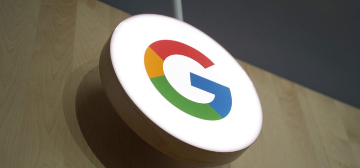 Google presenta nuevas opciones para guardar las búsquedas y descubrir contenidos.