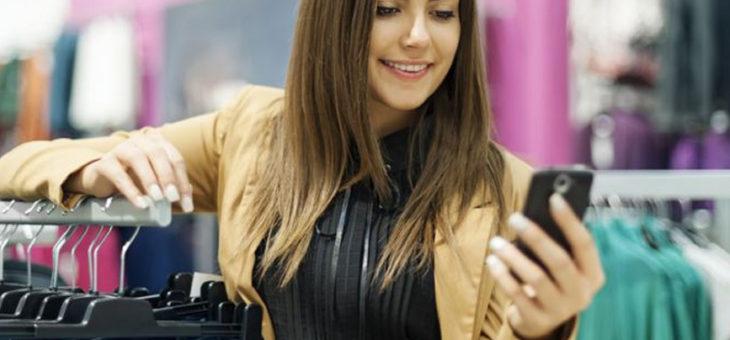 Las redes sociales influyen más que la televisión en las decisiones de compra