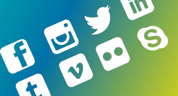 Las redes sociales comienzan a robar protagonismo a Google en el marketing digital