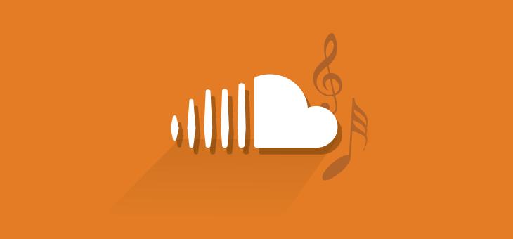 ¡Ponle música a tu sitio web!