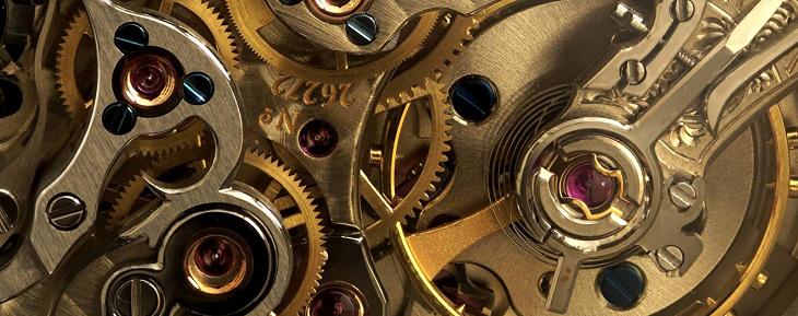 7 Funcionalidades de Administración de IDEA TU SITIO de gran importancia para tu web