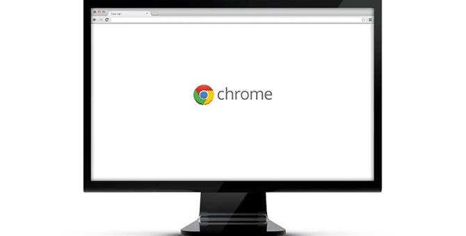 Cómo bloquear las notificaciones de ciertos sitios web en Chrome