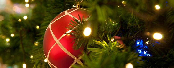 Los mejores tips para conectar con tu audiencia en Navidad