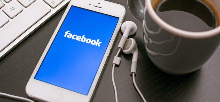 Cómo aprovechar Facebook para aumentar el tráfico a tu web