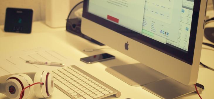 Consejos para diseñar la mejor Landing Page