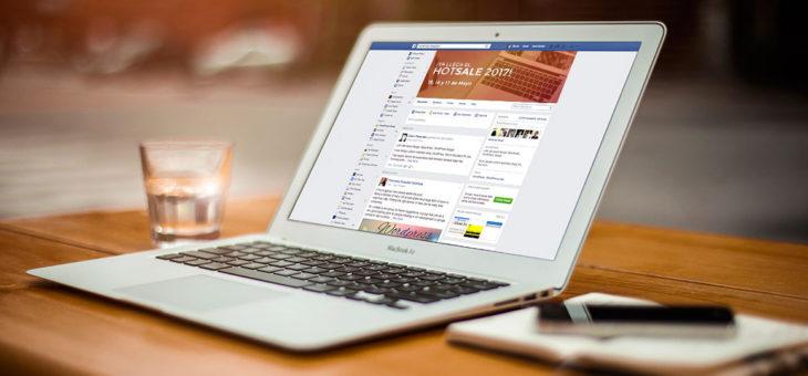 5 Conceptos básicos que debes conocer para el éxito de tus redes sociales