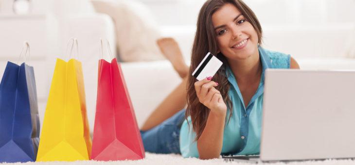 7 formas de impactar a tus clientes