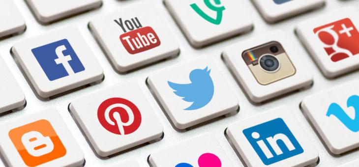 Las 3 paradojas a las que se enfrentan las empresas en Social Media Marketing