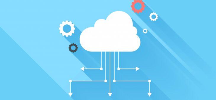 Cloud Computing: ¿qué es y por qué le sirve a los emprendedores?