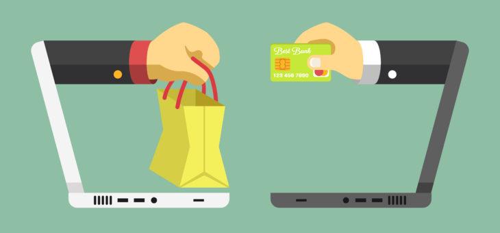Las tendencias de ecommerce para el 2018 que debes conocer