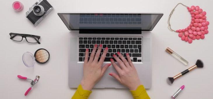 10 pasos finales para lograr una web de excelencia