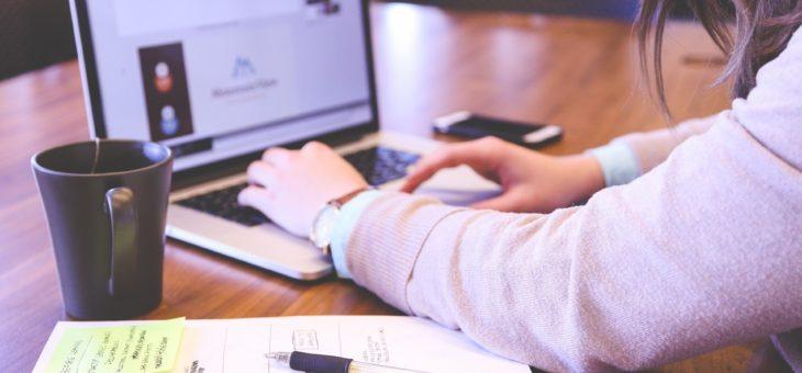 ¿Merece la pena tener un Sitio Web?