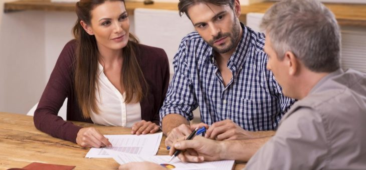 Siete frases que no debes decir a tus clientes para lograr cerrar una venta