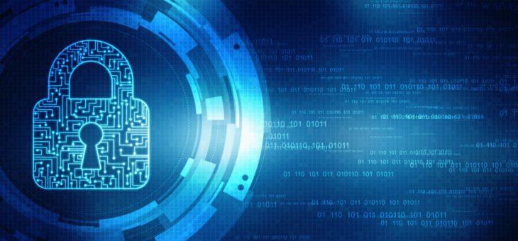 IDEA TU SITIO incorporó control de acceso a páginas restringidas
