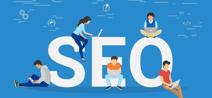 SEO: Ahora es más fácil posicionar tu Sitio Web en Google