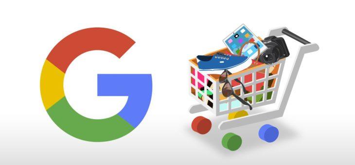 Google Shopping, un gran aliado de tu tienda online
