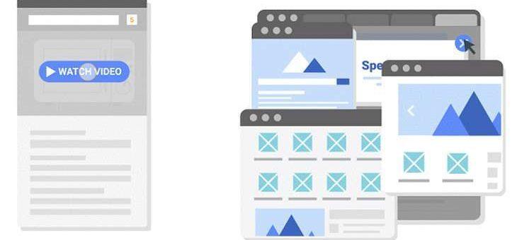 Chrome bloqueará toda la publicidad a aquellas webs que contengan anuncios abusivos