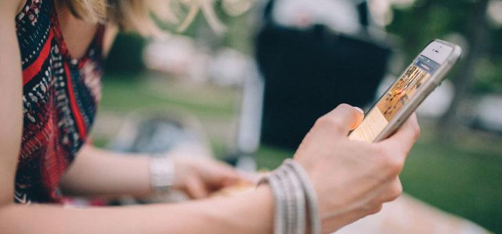 Engagement en redes sociales. ¿Qué es, para qué sirve y cómo lograrlo?